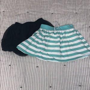 Skirts-4t